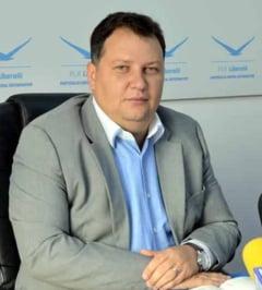 ANRE il acuza pe ministrul Energiei de manipularea pietei si de incalcarea directivelor europene