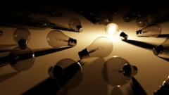 ANRE introduce sistemul de clasificare a furnizorilor de energie electrica in functie de gradul de respectare a indicatorilor de calitate
