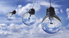 ANRE sustine ca masurile fiscale anuntate de Teodorovici nu vor duce la scumpirea energiei si gazelor pentru populatie