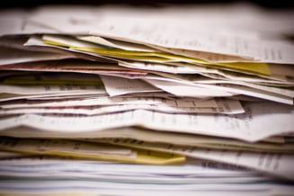 ANRMAP nu mai e obligata sa clarifice sesizarile cu privire la legea achizitiilor