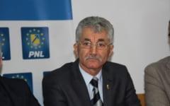 ANUNEs de ULTIMA ORA de la DNA: Deputatul Ioan Oltean, trimis in judecata pentru jaful de la ANRP