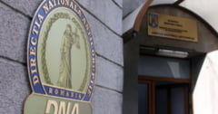 APA NOVA si doi fosti directori din conducerea companiei cercetati de DNA pentru evaziune fiscala si spalare de bani