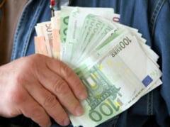 APDRP va plati joi ultimele sume de bani aferente SAPARD