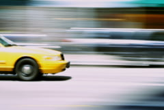 APIA a gasit hibele din proiectul Rabla pentru taximetre, initiat de Firea la Bucuresti