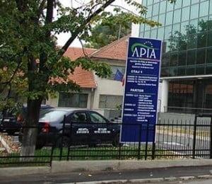 APIA a virat banii pentru rentierii agricoli