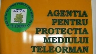 APM Teleorman: Prelungirea sesiunii de raportare 2020