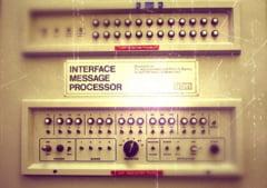 ARPANET, precursorul Internetului actual - Documentar