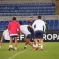 AS Roma - Astra Giurgiu: Avancronica partidei, ultimele informatii si cotele la pariuri