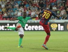 ASA Targu Mures castiga in Franta, dar paraseste Europa League