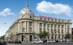 ASE Bucuresti pune la dispozitia autoritatilor spatii pentru cazarea bolnavilor si consultanta gratuita