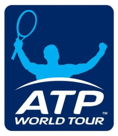 ATP a anuntat clasamentul mondial: Tenismenii romani, in urcare