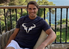 ATP a anuntat noul clasament mondial