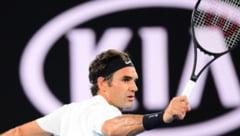 ATP a anuntat primul clasament mondial dupa rezultatele inregistrate la Australian Open