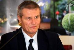 "AUR condamna ferm validarea ca deputat a lui Francisc Toba: ""Majoritatea parlamentara a nesocotit memoria victimelor Revolutiei Romane"""