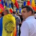 """AUR vrea să protejeze copiii de """"propaganda"""" minorităților sexuale: """"Activiştii LGBTQI nu au ce căuta în şcolile şi în grădiniţele din România"""""""