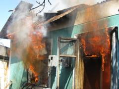 AUTORIZAEsII SECURITATE INCENDIU - Primarii din Maramures sunt nemultumiti