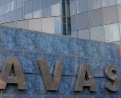 AVAS are pe rol peste 18.700 de litigii