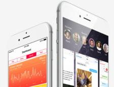AVEAM, DIN PACATE - Bresa de securitate la iPhone si iPad: Malware care fura datele