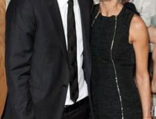 AVEM Demi Moore si Ashton Kutcher ar putea fi din nou impreuna