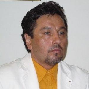 """AVOCATUL """"TEPAR """": MARELE INVESTITOR DE LA SULINA, ARESTAT PENTRU TENTATIVA DE OMOR SI SANTAJ!"""
