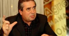 AZI SE DECIDE PLAY-OFF-UL // S-a bagat Niculae peste Iordanescu jr.? Decizie de ultima ora inainte de Astra - Dinamo