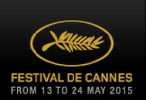 Aberatiile de la Cannes: Rusinea patita de un producator de film