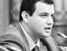Aberatiile noului sistem electoral din Moldova: O lege pentru repetenti, unde castigatorul poate iesi la sorti