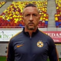 Abia revenit la FCSB, MM Stoica il contrazice pe Becali: Iata ce spune despre transferuri