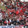 Abonamente anulate la UTA si interdictie pe stadion!