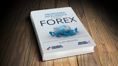 teze legate de piața forex)