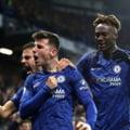 Abramovici a primit o noua oferta pentru vanzarea clubului Chelsea: Suma ceruta de oligarhul rus