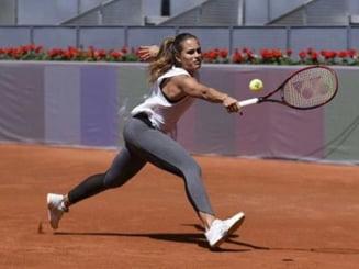 Absenta de marca la Roland Garros: Campioana olimpica s-a accidentat si nu va participa la Openul Frantei