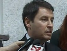 Absolventii din 2011 ai scolilor de politie nu vor avea locuri de munca, avertizeaza Igas