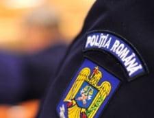Absolventii scolilor de politie din 2011 ar putea capata posturi in ianuarie