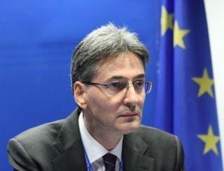Absorbtia fondurilor europene, analizata in fiecare sedinta de Guvern