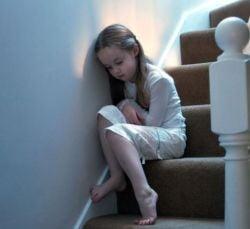 Abuzul sexual suferit in copilarie creste riscul de diabet zaharat