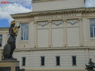 Academia Romana: 15 martie e ziua in care s-a acceptat unirea Ardealului cu Ungaria. Nu batjocoriti 100 de ani de istorie!