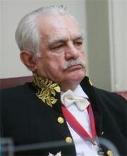 Academia Romana: BNR nu trebuie sa cumpere aurul de la Rosia Montana