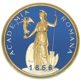 Academia Romana nu mai are bani de salarii si propune reduceri, trimiterea fortata in CO si suspendarea promovarilor