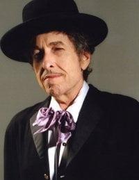 Academia care acorda premiul Nobel nu a reusit sa dea de Bob Dylan si a renuntat