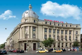 Academia de Studii Economice din Bucuresti - oferta educationala pentru admiterea la programele de studii universitare de licenta 2019