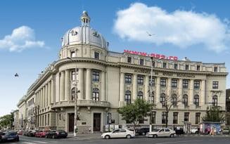 Academia de Studii Economice din Bucuresti - oferta educationala pentru admiterea la programele de studii universitare de masterat si doctorat 2019