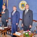 Academia lui Oprea a publicat, in sfarsit, lista membrilor: Dancu, Maior si trei fosti ministri ai Educatiei, printre ei