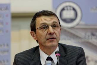 Academicianul Ioan-Aurel Pop: Relatia romani-secui, de la convietuirea pasnica la mentalitatea de stapani - Interviu