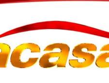 Acasa TV, printre cele mai vizionate posturi in randul femeilor tinere