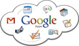 Accesul la Google Aps ar putea fi platit