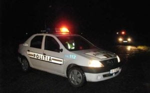 Accident cu 2 victime intre Sacele si Tarlungeni