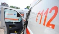 Accident cumplit in Bacau. Un tanar asistat de Protectia Copilului si o angajata a institutiei au murit