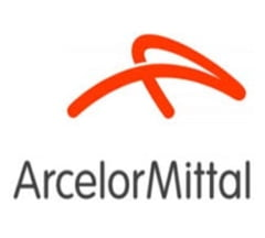 Accident de munca la ArcelorMittal: Un muncitor a fost ars cu otel lichid