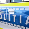 Accident grav in Craiova. O femeie de 65 de ani a fost omorata pe o trecere de pietoni